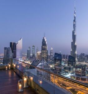 Women Arrested For Naked Photoshoot In Dubai